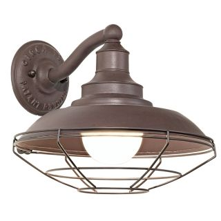 Industrial Interior Design Trend   Industrial Chic, Current Home Decorating Styles  Shop by Trend