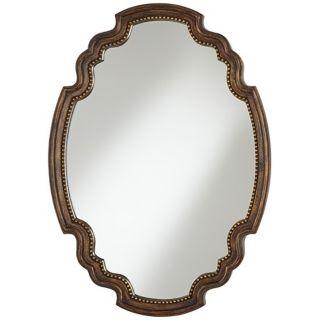 Oval, Vanity Mirrors Mirrors