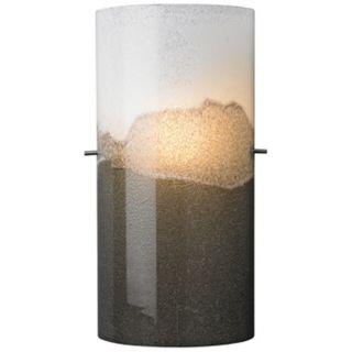 Art Glass Sconces