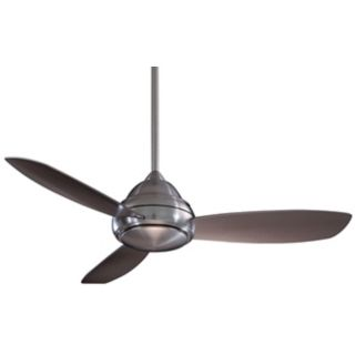 Minka Aire, Hand Held Remote Control Ceiling Fans