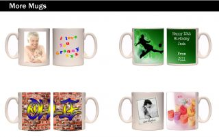 Mrs Browns Boys Mug Funny Personalised Gift Coffee Cup Tea Cup with