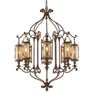 Country   Cottage, Dining   Living Room Lighting Fixtures