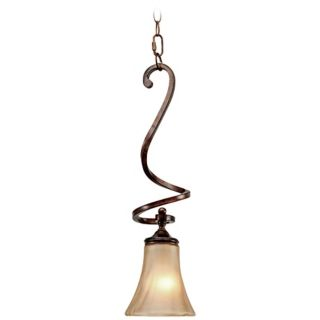 Country   Cottage, Island Lighting Fixtures