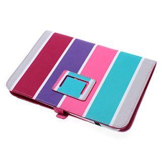 EUR € 13.51   Franja Textile Pattern Case con soporte para iPad Mini