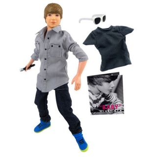 justin bieber jb award style collection home video made him