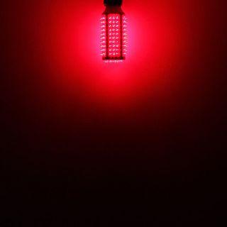 EUR € 14.62   E27 7W 168 LED 700 750lm Red Light LED Corn Birne