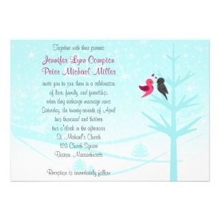 invitation by designs just4u check out other invitation templates at
