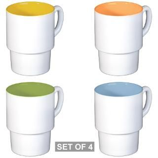 Army Command Sergeant Major Mugs  Buy Army Command Sergeant Major