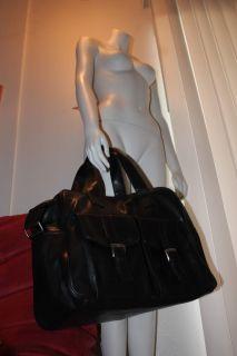 Karl Lagerfeld of Chanel Fendi Shoulder Messenger Bag