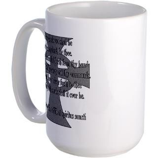 Boondock Saints Mugs  Buy Boondock Saints Coffee Mugs Online