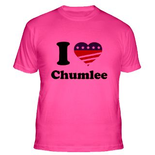 Love Chumlee T Shirts  I Love Chumlee Shirts & Tees