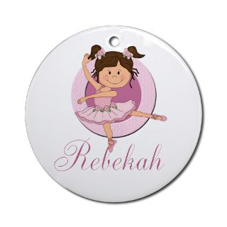 Ballerina Gifts  Ballerina Home Decor  Cute Ballerina Ballet