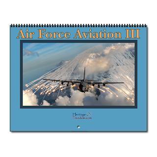 2013 Air Force Thunderbirds Calendar  Buy 2013 Air Force Thunderbirds