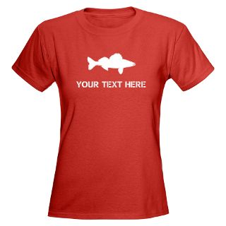 Ladies Fishing T Shirts  Ladies Fishing Shirts & Tees