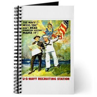Navy T Shirts  U.S Navy Shirts & Tees
