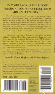 Biography AUDIOBOOK Abridged! Ten Minutes From Normal   Karen Hughes