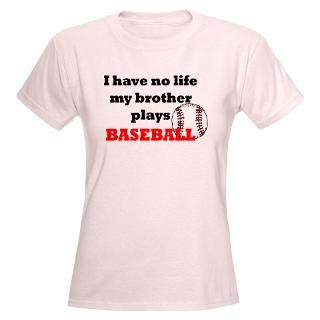 Baseball Pitcher T Shirts  Baseball Pitcher Shirts & Tees