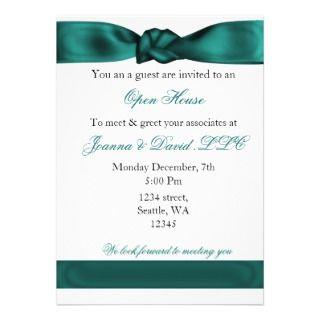 business luncheon invitation template .