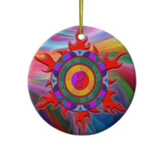 Best Selling Ornaments, Best Selling Ornament Designs for any Occasion