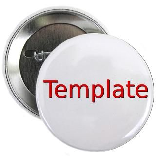 larger template 2 25 button $ 3 49 qty availability product number