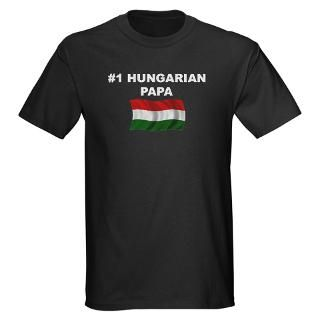Hungarian Flag T Shirts  Hungarian Flag Shirts & Tees