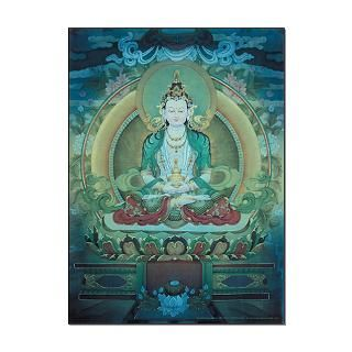 size 22 7 x 31 0 view larger amithaba buddha poster large 1 inch 2 5
