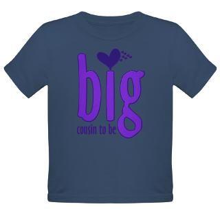 Big Cousin T Shirts  Big Cousin Shirts & Tees