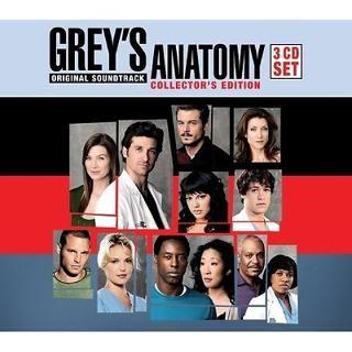Greys Anatomy Merchandise, Shirts  ABC TV Store