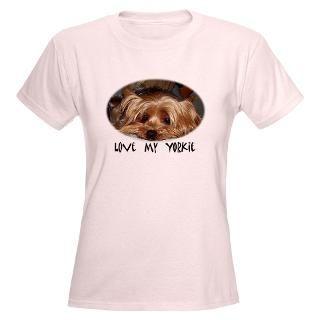 Pets T Shirts  Pets Shirts & Tees