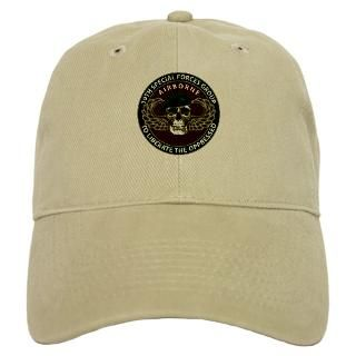 Us Army Special Forces Hat  Us Army Special Forces Trucker Hats  Buy