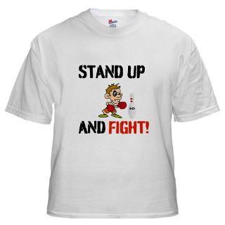 Funny Bowling T Shirts  Funny Bowling Shirts & Tees