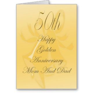 40th Wedding Anniversary Gifts For Mum And Dad : 40th Wedding Anniversary Poem Gift For Mom Dad Anyone