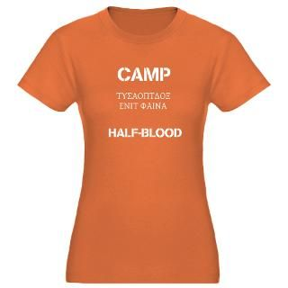 Percy Jackson T Shirts  Percy Jackson Shirts & Tees