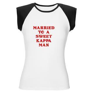 Kappa Alpha Psi T Shirts  Kappa Alpha Psi Shirts & Tees