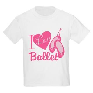 Dancing T Shirts  Dancing Shirts & Tees