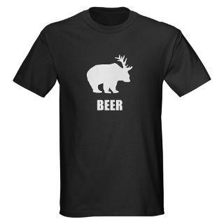 Funny Deer Hunting T Shirts  Funny Deer Hunting Shirts & Tees