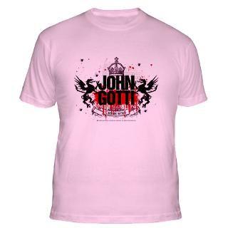 John Gotti T Shirts  John Gotti Shirts & Tees