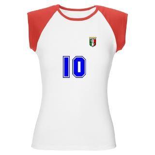Italian Pride T Shirts  Italian Pride Shirts & Tees