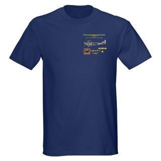 Military Navy T Shirts  Military Navy Shirts & Tees