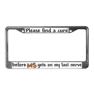 Multiple Sclerosis Awareness Walk Gifts & Merchandise  Multiple