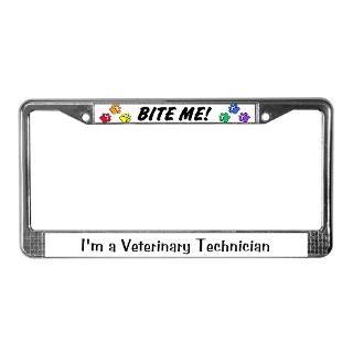 Veterinary Tech Gifts & Merchandise  Veterinary Tech Gift Ideas