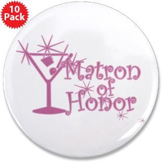 Bachelorette Party Gifts  Bachelorette Party Buttons  Pink C