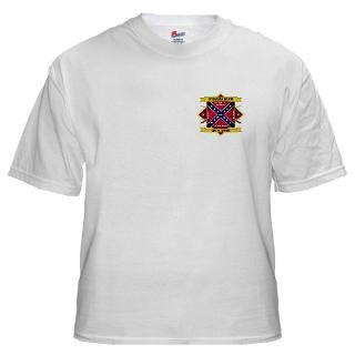 37Th Alabama Gifts  37Th Alabama T shirts