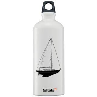 ohlson 38 sigg water bottle