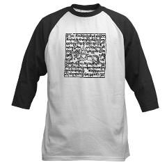 Tibetan Wind Horse Prayer Flag T Shirt by fairhopetibetan