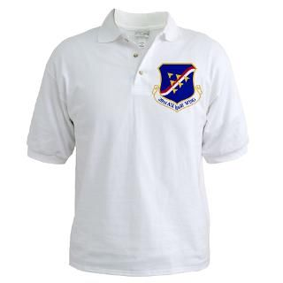 Air Force Pararescue Polo Shirt Designs  Air Force Pararescue Polos