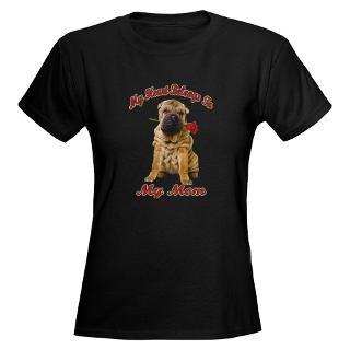 Dog Birthday T Shirts  Dog Birthday Shirts & Tees