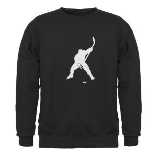 For Teenage Girls Hoodies & Hooded Sweatshirts  Buy For Teenage Girls