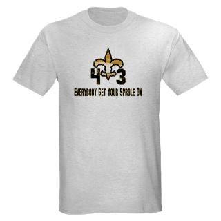 Super Bowl 43 T Shirts  Super Bowl 43 Shirts & Tees
