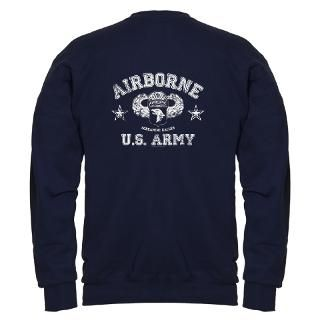101St Airborne Division Hoodies & Hooded Sweatshirts  Buy 101St